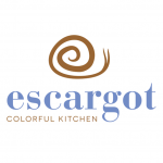 escargot costa rei